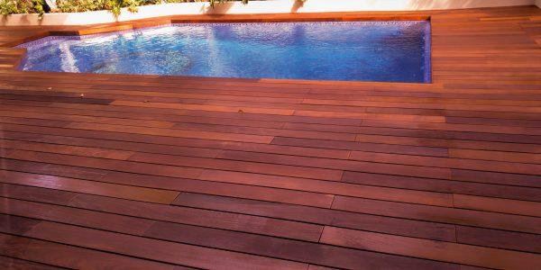 traitement des planchers bois